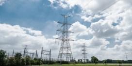 Prijs elektriciteit en aardgas op hoogste peil in meer dan tien jaar tijd