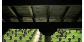 Cuacos de Yuste – Deutscher Soldatenfriedhof