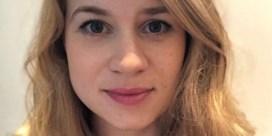 Politieagent pleit schuldig voor moord Sarah Everard