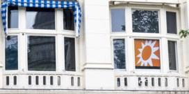 'Politie vreesde aanslag met raketwerper op RTL Boulevard'