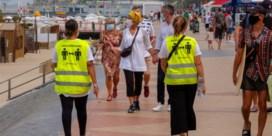 Reishonger is terug: twee derde van de Belgen gaat deze zomer op reis