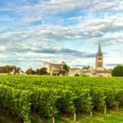 Twee wijnkastelen uit Saint-Émilion hoeven hun Grand Cru-classificatie niet meer