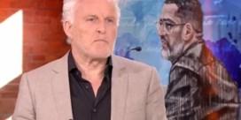 Uitzendingen RTL Boulevard in Nederland worden hervat vanop nieuwe locatie