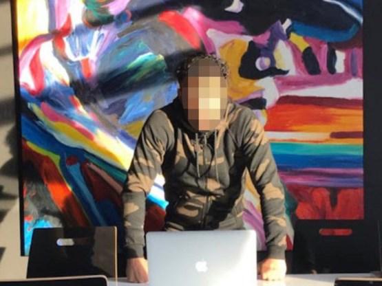 Familie van verdachte 'beschaamd' over moordaanslag op De Vries