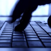 Antwerps ICT-bedrijf betaalt 250.000 euro losgeld aan cybercriminelen