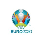Italië kampioen, Engeland in één voetbalavond van hemel naar hel