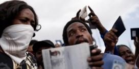 Haïti zinkt verder weg in chaos na moord op president