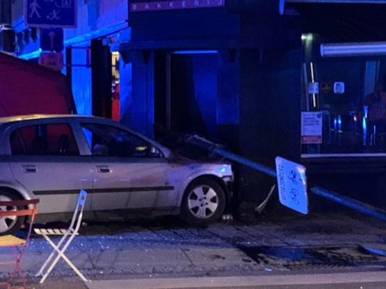 Voetganger omgekomen bij aanrijding in Kortrijk