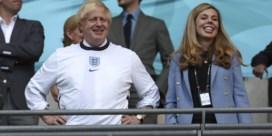 De paradox van vrijheidsstrijder Boris Johnson