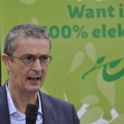 Nieuwe postbaas Dirk Tirez brengt stabiliteit en vertrouwen
