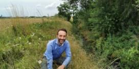 Vlaanderen maakt geld vrij voor inrichting van groene zone tussen Nossegem en Zaventem