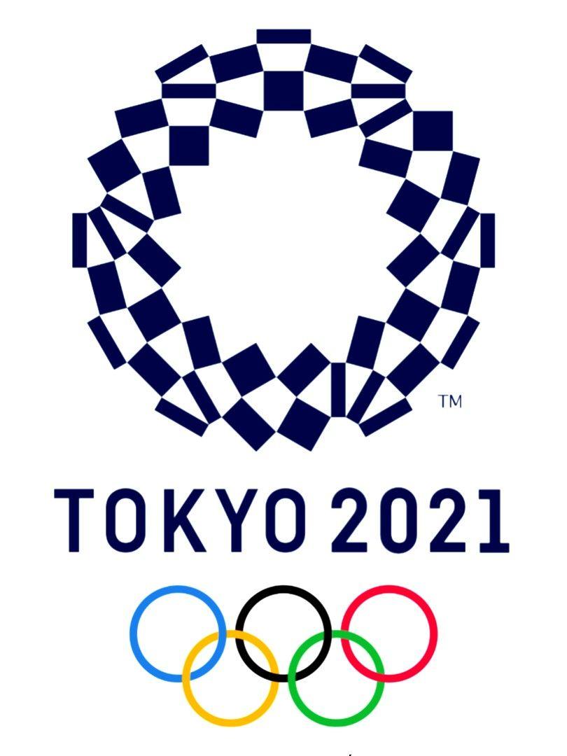 Olympische Spelen Tokio 2021