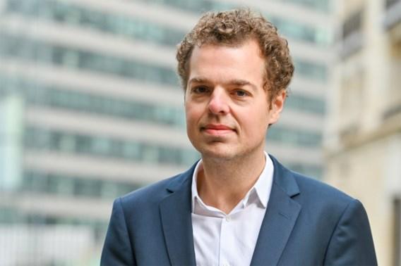 Facon: 'Politieke debat nodig over verplichte vaccinatie zorgpersoneel'