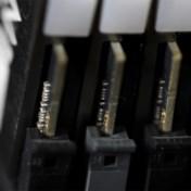 Cyberbende Revil 'verdwijnt' na waarschuwing van Biden
