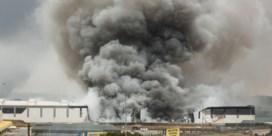 Bloedige plunderingen in Zuid-Afrika breiden uit, zeker 72 doden
