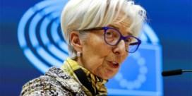 Europese Centrale Bank zet project voor digitale euro in de steigers