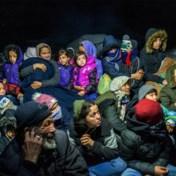 'Directeur van Frontex gedraagt zich als een zonnekoning'