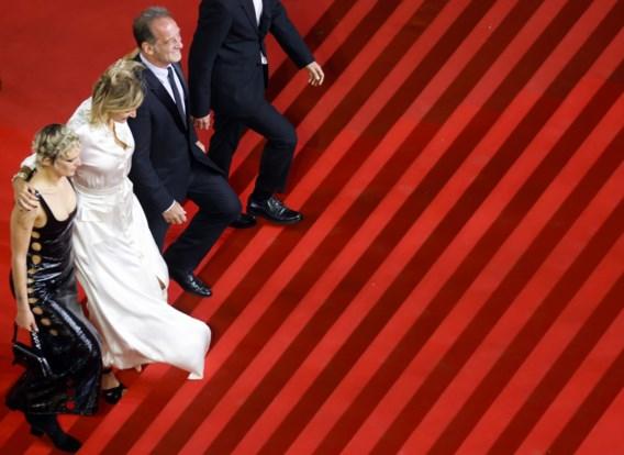 Wat onthoudt onze man van het filmfestival van Cannes?