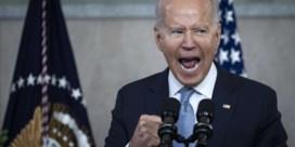 Biden haalt uit naar Trumps 'Grote Leugen' en inperkingen van stemrecht: 'Je moet verlies aanvaarden'