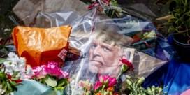 Nederlandse justitie start onafhankelijk onderzoek naar beveiliging Peter R. de Vries