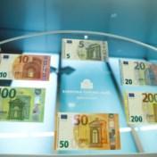 ECB maakt werk van digitale euro
