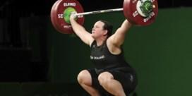 Een transvrouw op de Olympische Spelen: is dat wel fair?