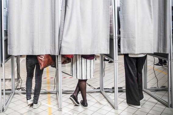 Vlaams Parlement schaft opkomstplicht lokale verkiezingen af