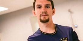 Anderlecht haalt Benito Raman van bij Schalke 04 terug naar België