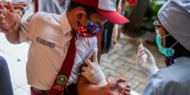 De ene epidemie maakt de wereld vatbaarder voor de andere
