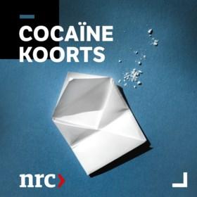 Podcasttips   Hoe Ridouan Taghi uitgroeide tot Nederlands meest gevreesde crimineel