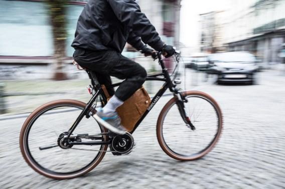 Europeanen kochten vorig jaar 22 miljoen fietsen