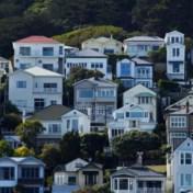 Nieuw-Zeeland trekt de stekker uit de geldpers
