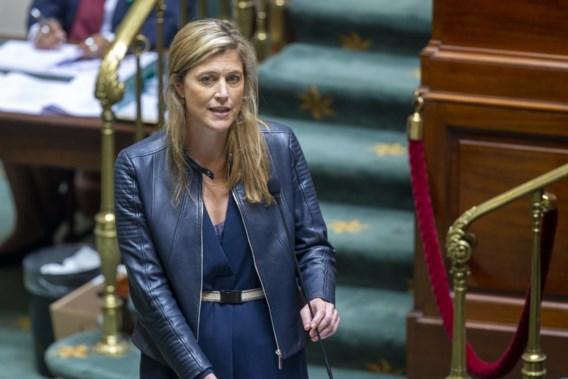 Kamer houdt marathon: deze wetten moeten er nog door