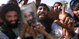 'Je kunt terroristen niet met militaire middelen verslaan'