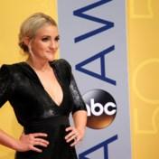 Jamie Lynn Spears spreekt voor het eerst openlijk steun uit voor zus Britney