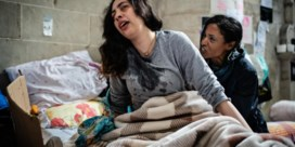 'Neutrale zone' van Sammy Mahdi krijgt van PS noch Ecolo applaus