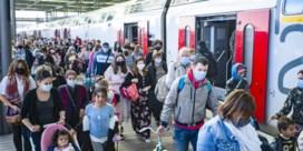 Kustgemeenten voeren paspoortcontroles in om incidenten te vermijden
