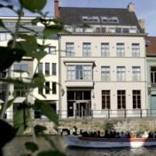 Meer dan duizend hotelkamers leeg in Gent
