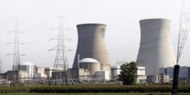 Kernreactor Doel 2 stilgelegd wegens lek