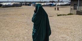 IS-moeders en hun kinderen terug uit Syrië