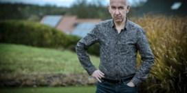 Al 250.000 Limburgers raakten besmet met coronavirus