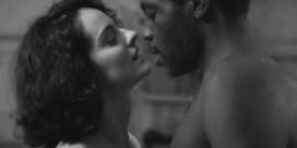 Topless topeditie in Cannes: welke films maken kans op de Gouden Palm?