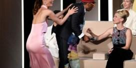 Pijnlijke blunder in Cannes: Spike Lee verklapt winnaar Gouden Palm