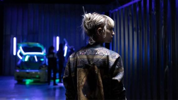 'Titane' wint Gouden Palm in Cannes dankzij dolle rit met scherpe bochten én imperfectie