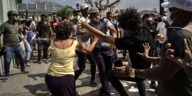 'Influencers leren Cubanen dat ze iets anders mogen zijn dan socialist'