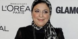 Egypte laat zes activisten vrij na internationale kritiek