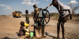 Turkana, de kanarie in de koolmijn van het klimaat