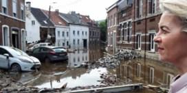 Waalse regering staat voor harde keuzes over 'nouvelle Wallonie'