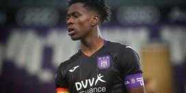 Albert Sambi Lokonga verlaat Anderlecht en trekt naar Arsenal