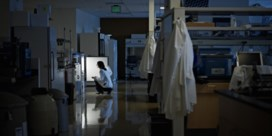 Schaarste aan plastic brengt Vlaamse laboratoria in ademnood